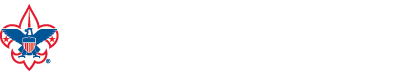 South Florida Council Boy Scouts of America